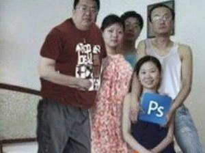 Asian girl love man white who
