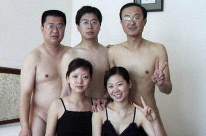 Asian american institue chicago