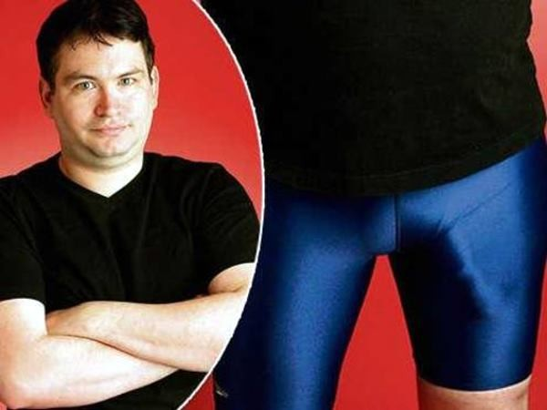 Jonah falcon hard