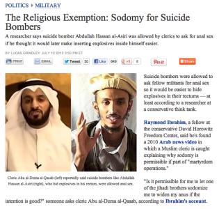 advocate-sodomy-suicide-bombers