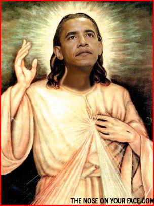 Image result for black jesus