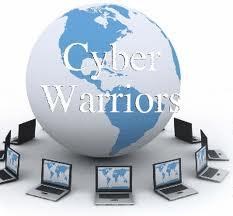 Cyber Warriors