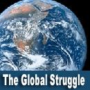 GlobalStruggle