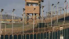 Guantanamo Inmates Could Be Moved To US Jails