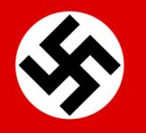 Hitler Swastika