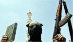 islamic_jihad_1