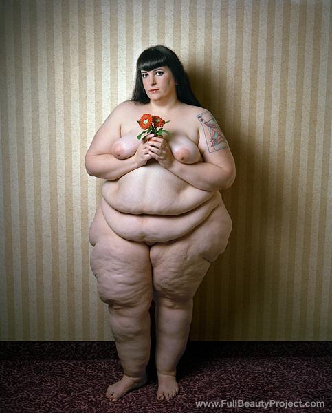 супер толстые бабы ню фото