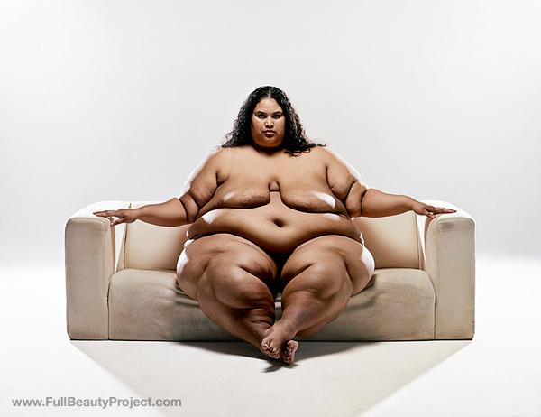 Самые красивые голые полные женщины фото 12433 фотография