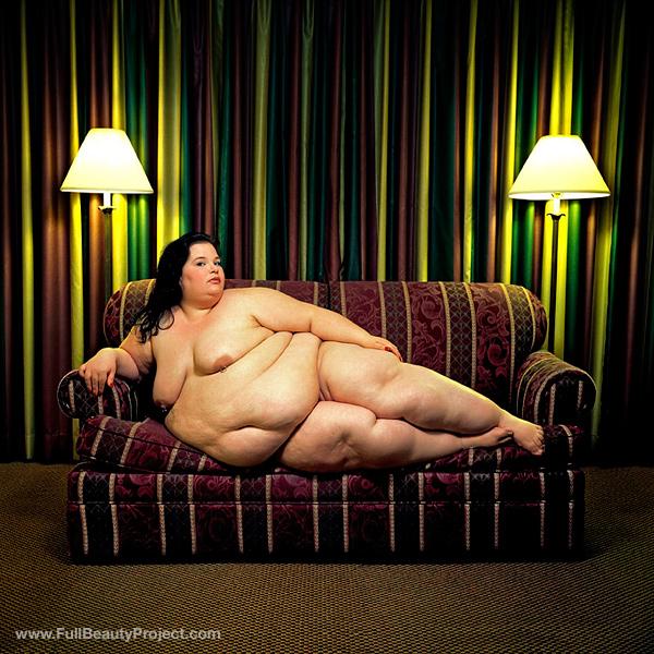 толстые бабы фото