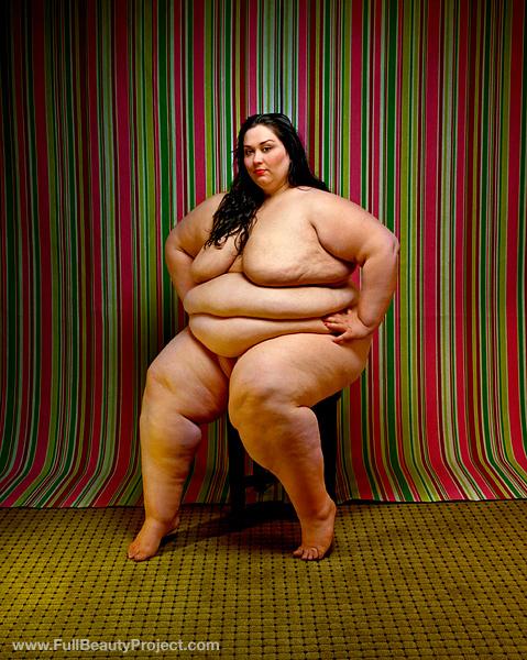 Голые толстые полные фото