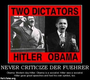never-criticize-der-fuehrer