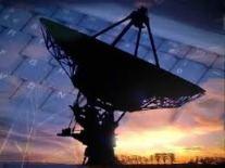 U.S. satellite systems