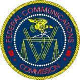 US‑FCC‑Seal
