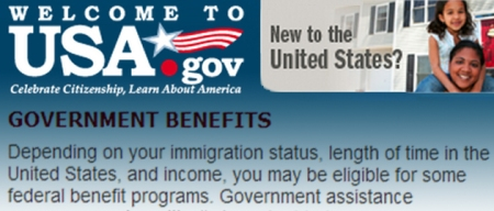 DHS-benefits-immigration