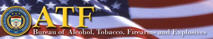 the overlooked raid plan of the bureau of alcohol tobacco and firearms The acting director of the federal bureau of alcohol, tobacco, firearms and explosives is strongly resisting pressure to step down because of growing controversy over the agency's surveillance program that allowed us guns to flow unchecked into mexico, according to several federal sources in washington.