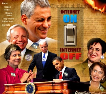 Internet Kill Switch 02