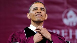 Morehouse Speech 02