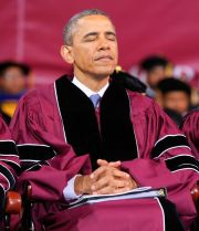 Morehouse Speech 06