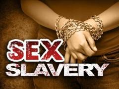Muslim Sex Slavery 01