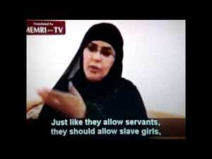 Muslim Sex Slavery 04