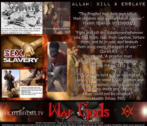 Muslim Sex Slavery 06