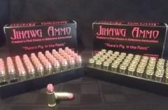 Jihawg Ammo 01