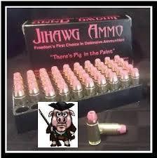 Jihawg Ammo 02