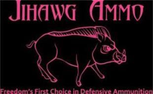 Jihawg Ammo 05
