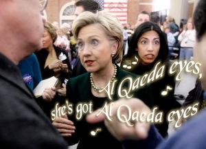 Empress Hillary 05