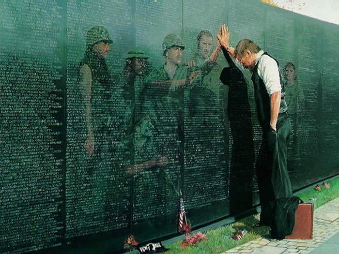 vietnam war andelino s weblog ho chi minh 05