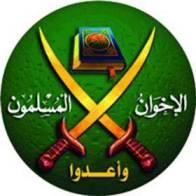 Muslim Brotherhoods 01