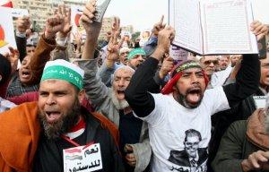 Muslim Brotherhoods 02