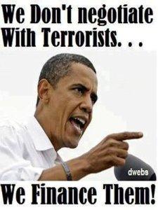 Muslim Brotherhoods 04