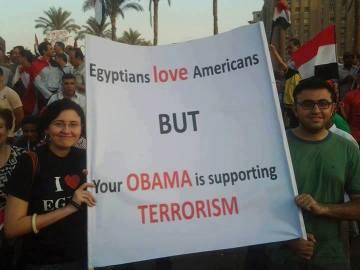 Muslim Brotherhoods 06