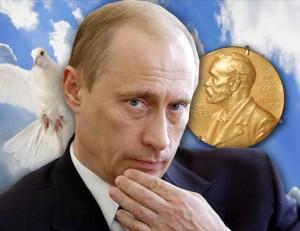Nobel Peace Price 03