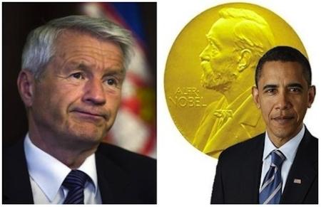 Nobel Peace Price 04