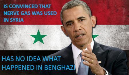 Obama-Syria-Benghazi