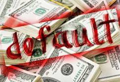 Debt Default 00