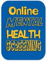 Free Mental Screening 02