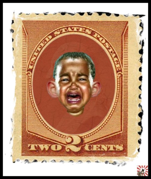 GREAT BRITIAN ISSUES NEW STAMPS FOR CHRISTMAS 2013 – ONE DESIGNED ...