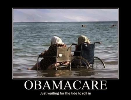 Obamacare_Tide