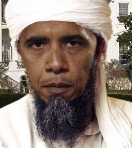 Barack-Obama-Muslim