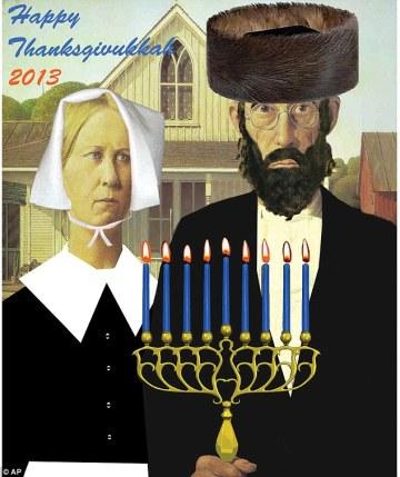 Happy Thanksgivukkah 01