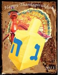 Happy Thanksgivukkah 02