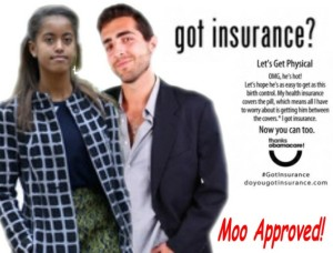 ObamaCare-Ad-Hot-to-Trot 02