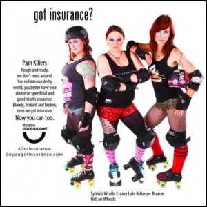 ObamaCare-Ad-Hot-to-Trot 04