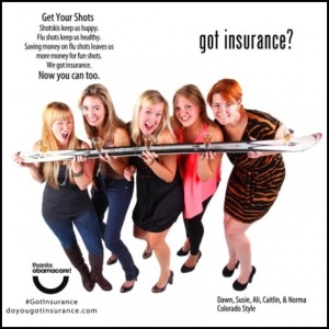 ObamaCare-Ad-Hot-to-Trot 05