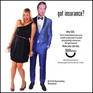 ObamaCare-Ad-Hot-to-Trot 06