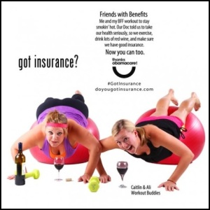 ObamaCare-Ad-Hot-to-Trot 07