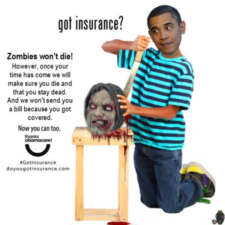 ObamaCare-Ad-Hot-to-Trot 09